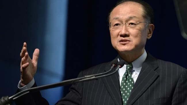 Dünya Bankası'ndan yatırım değerlendirmesi | Ekonomi Haberleri