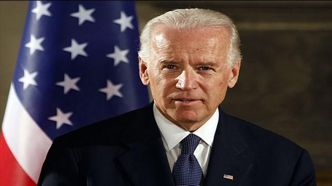 Biden'ın destek paketi Temsilciler Meclisinde kabul edildi | Ekonomi Haberleri