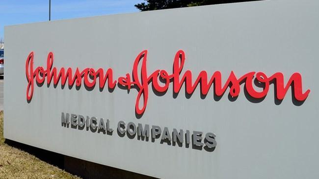 ABD'li dev şirkete 417 milyon dolar ceza   Ekonomi Haberleri