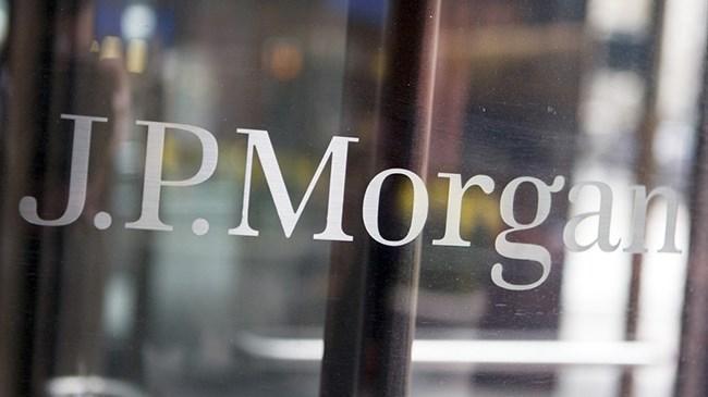 JPMorgan Çin'li şirketin kontrol hisselerini alıyor | Ekonomi Haberleri
