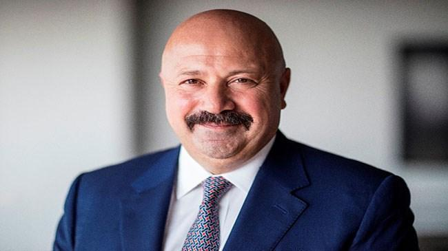 Turkcell ve Rusya'nın internet devinden dijitalde stratejik işbirliği   Ekonomi Haberleri