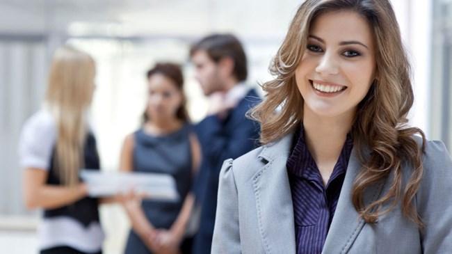 Müşteri sadakatini artırmanız için 8 tavsiye   Sektör Haberleri