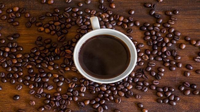 Kahve devi 3 bin 300 kişiyi işten çıkarıyor | Ekonomi Haberleri