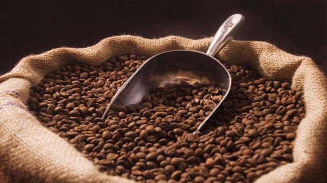Emtia piyasasında seyir karışık! Kahve 4.5 yılın zirvesinde | Emtia Haberleri