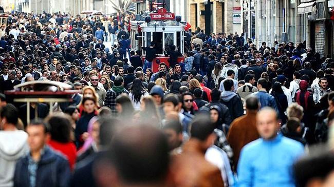 İşsizlik rakamları açıklandı | Ekonomi Haberleri