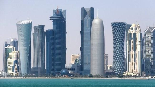 Katar'ın Türkiye'de neleri var? | Ekonomi Haberleri