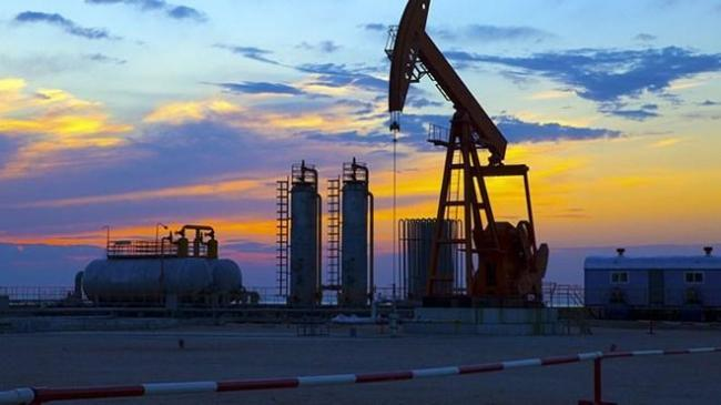 Petrol fiyatı yükselişte | Emtia Haberleri