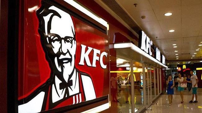 Dev şirket KFC Türkiye'yi satacak | Ekonomi Haberleri