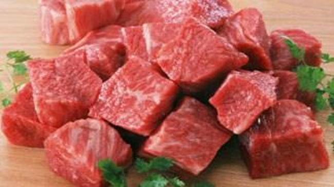 Kırmızı et üretimi arttı  | Ekonomi Haberleri