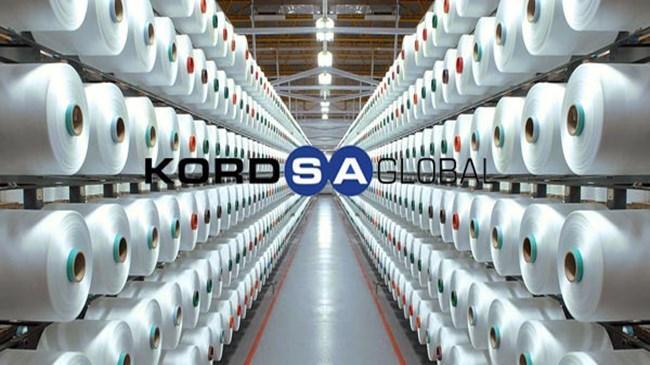 Kordsa'dan ABD'de iki satın alma | Ekonomi Haberleri