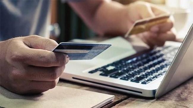 Temassız ödeme adedi 1 milyona yaklaştı | Ekonomi Haberleri