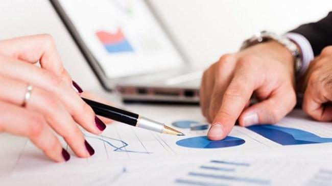 Ekim ayında en çok hangi yatırım aracı kazandırdı? | Piyasa Haberleri