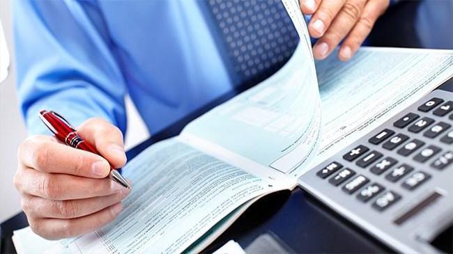 Özel sektörün yurt dışı kredi borcu azaldı | Ekonomi Haberleri