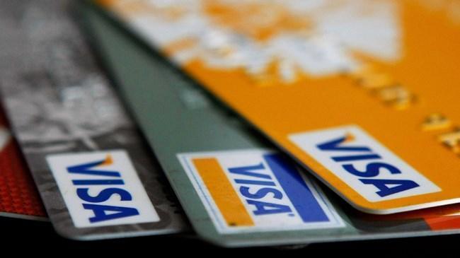 Kredi kartından nakit avans çekerken nelere dikkat etmeliyiz? | Kredi Haberleri