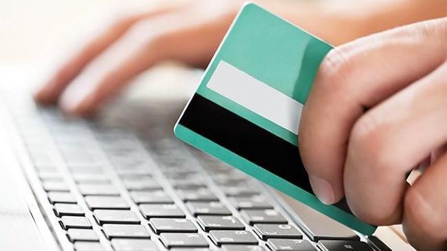 Avrupalıların yüzde 60'ı internet alışverişi yaptı | Ekonomi Haberleri