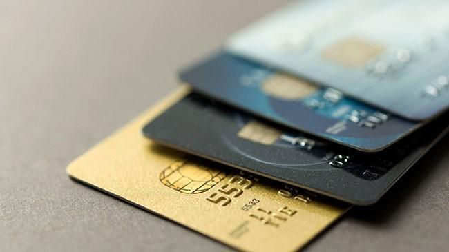 BKM'den 'kart bilgileri çalındı' iddialarına ilişkin yanıt | Ekonomi Haberleri
