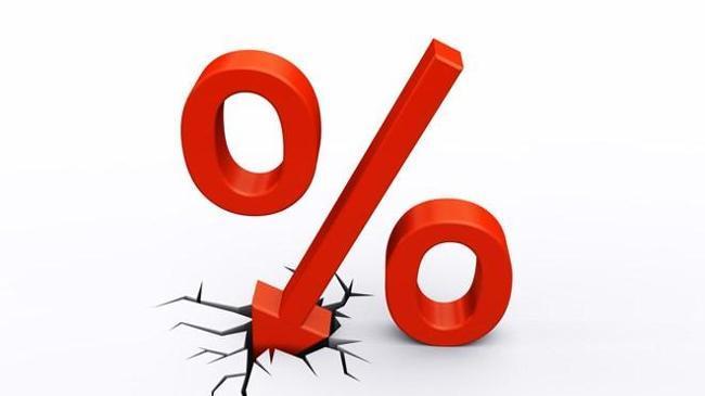 Fed'in, ABD'de negatif faize sıcak bakmayacağı öngörülüyor | Ekonomi Haberleri