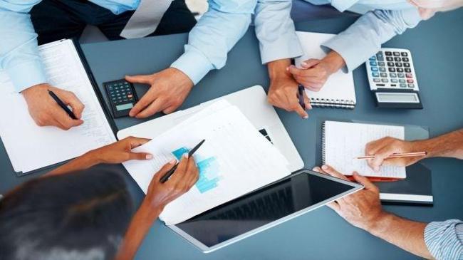 Kredi faizleri 9 yılın zirvesinde | Faiz Haberleri