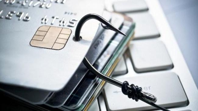 Kredi ve kredi kartı borçlusu arttı | Ekonomi Haberleri