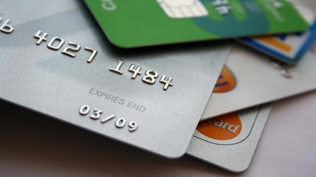 Kredi kartı olanlar dikkat! Puanlarla ilgili önemli açıklama | Genel Haberler