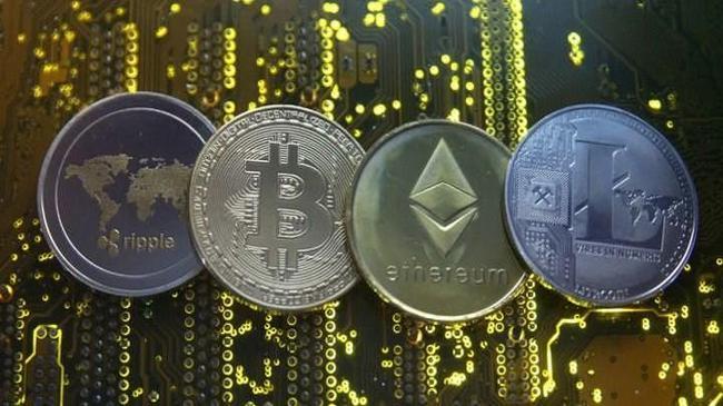 8 soruda kripto paralar ve tehlikeler | Bitcoin Haberleri