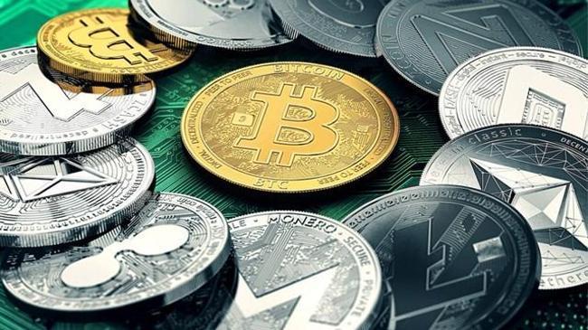 İş Bankası Genel Müdüründen 'kripto para' açıklaması | Ekonomi Haberleri