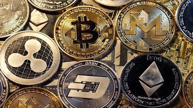 Kripto para piyasasına yönelik yeni düzenleme | Bitcoin Haberleri