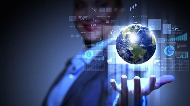 Yoğun veri akışı takip edilecek! İşte detaylar | Piyasa Haberleri
