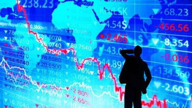 Küresel piyasalardaki negatif seyir güçleniyor | Piyasa Haberleri
