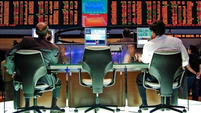 Küresel piyasalarda 'ABD-İran gerilimi' etkisi | Piyasa Haberleri