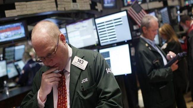 Piyasalar bu veriyi bekliyor! | Ekonomi Haberleri