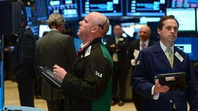 Küresel piyasalar jeopolitik gelişmelerle dalgalanıyor  | Piyasa Haberleri