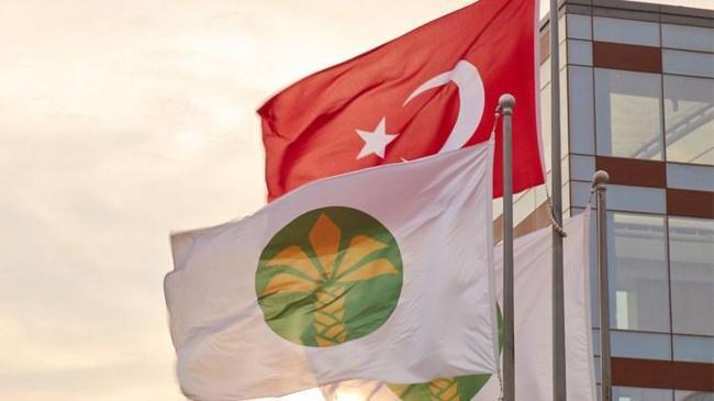 Kuveyt Türk bilançosunu açıkladı | Ekonomi Haberleri