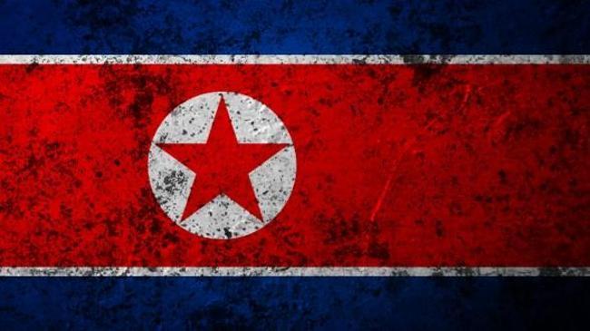 Kuzey Kore'ye yeni yaptırım kararı! | Ekonomi Haberleri