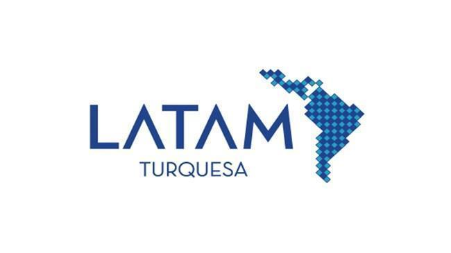 LATAM TURQUESA markasını yarattı | Genel Haberler