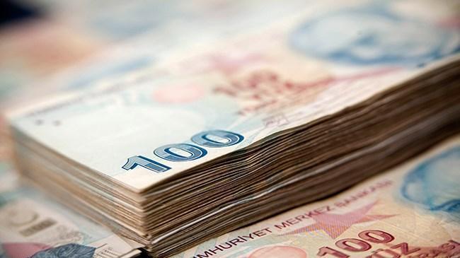 Merkez Bankası repo ihalesini tamamladı | Ekonomi Haberleri