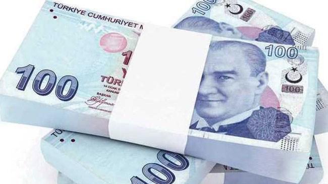 Bankacılık sektörünün mevduatı azaldı | Ekonomi Haberleri
