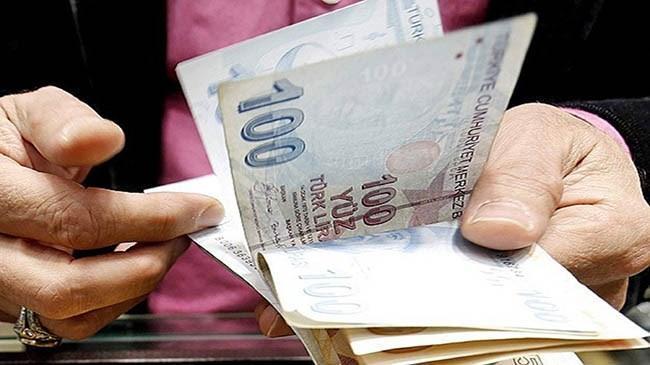 Emeklilerin maaş farkı ne zaman ödenecek? | Ekonomi Haberleri