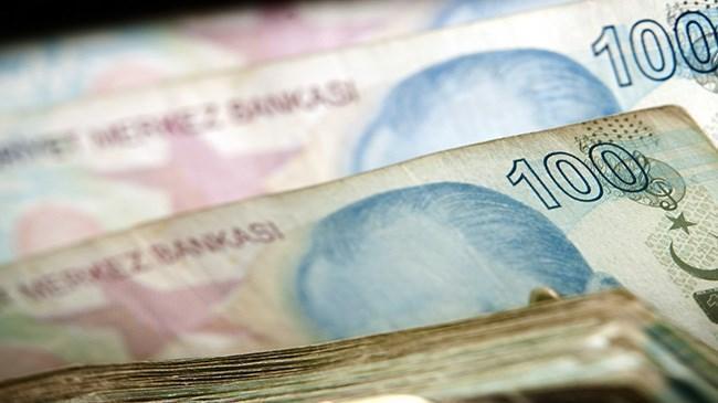 Devlet ve vatandaş BES'te 100 milyar lira biriktirdi | Bes Haberleri