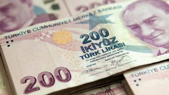İVME paketinden  27.7 milyar TL kredi | Ekonomi Haberleri