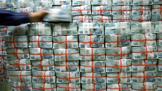 25 kamu kurumu 17.4 milyar lira kâr etti   Ekonomi Haberleri