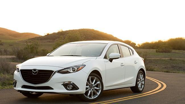 Toyota ve Mazda'dan flaş ABD kararı! | Ekonomi Haberleri