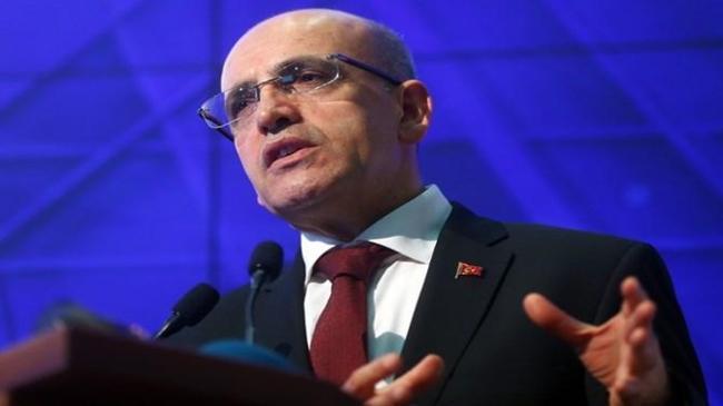 Mehmet Şimşek G20 toplantısına katılacak | Ekonomi Haberleri