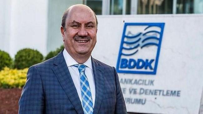BDDK Başkanı Akben: Bankacılık sektörü kilit rol oynamaktadır | Ekonomi Haberleri