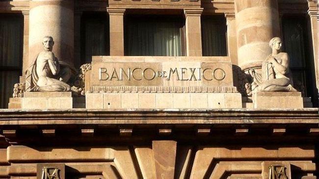Meksika Merkez Bankası faiz indirdi | Ekonomi Haberleri