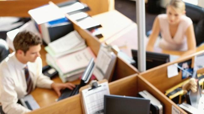 Milyonlarca çalışan BES'e dahil olacak | Bes Haberleri