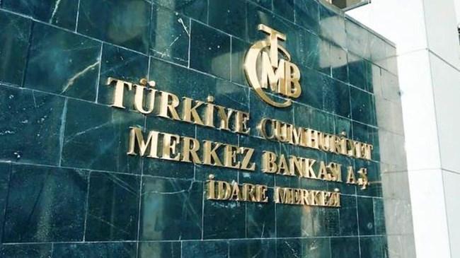 Merkez Bankası 87 yaşında    Genel Haberler