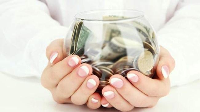331 fondan 249 tanesi yükseldi | Bes Haberleri