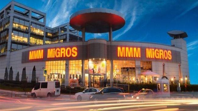 Migros 150 yeni mağaza hedefliyor | Ekonomi Haberleri
