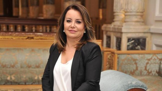 Holding patronu Tozlu'ya piyasa dolandırıcılığı suçlaması | Ekonomi Haberleri